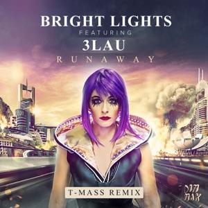 Runaway (feat. 3LAU) [T-Mass Remix] - Single Mp3 Download