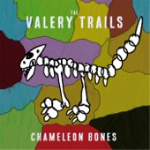The Valery Trails - Cordless