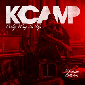 Only Way Is Up (Deluxe) Mp3 Download
