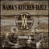 Mama s Kitchen Table Single