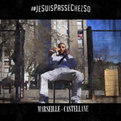 Jesuispasséchezso : Episode 1 / Marseille-Castellane - Single