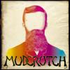 Mudcrutch - Bootleg Flyer artwork