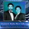 Nadeem Shravan Music With Jhankar Beats