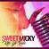 Kité yo palé - Sweet Micky