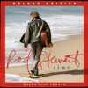 Time (Deluxe Edition), Rod Stewart
