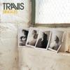 Travis Music