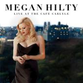 Rainbow Connection - Megan Hilty