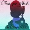 Train Your Vocals