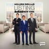 Million Dollar Listing: New York, Season 5 - Synopsis and Reviews