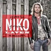 Niko Laven - Slow & Easy