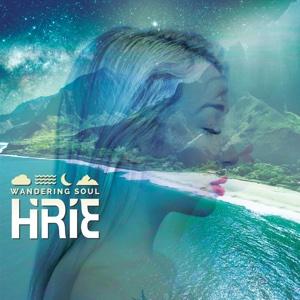 HIRIE - Wandering Soul