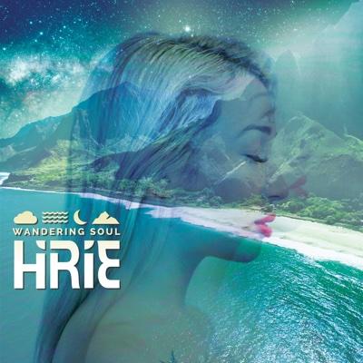 Wandering Soul - HIRIE album