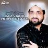 Best of Qari Shahid Mehmood Qadri
