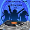 Ride (Originally Performed by twenty one pilots) [Karaoke Version] - Single - America's Top Covers