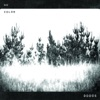 Buy No Color by The Dodos on iTunes (另類音樂)