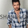 Songs About a Southern Girl - EP - Shane Lee