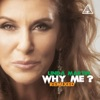 Why Me? - EP