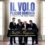 Il Volo & Plácido Domingo - La traviata: Libiamo ne'lieti calici