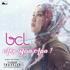 """Download Bunga Citra Lestari - Aku Bisa Apa? (From """"Jilbab Traveler"""")"""
