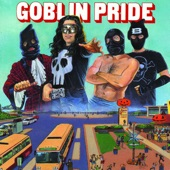 The Goblins - (The Police Are) Just Doing Their Jobs