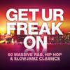 Get Ur Freak On - Various Artists
