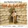 Menuet in G minor, BWV Anh. 118 - Elizabeth Anderson