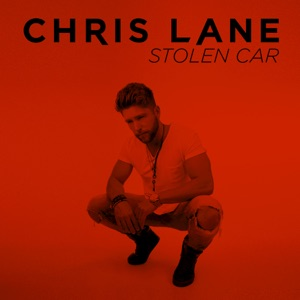 Stolen Car - Single Mp3 Download