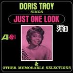 Doris Troy - Just One Look (Single / LP Version)