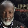 Indigenous People - Single - Freddie McGregor