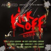Kick Off Riddim - Various Artists