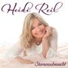 Sternensehnsucht - Heidi Reil