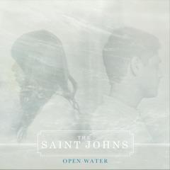 Open Water - EP