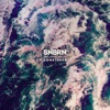 Sometimes (feat. Holly Winter) - Single, SNBRN