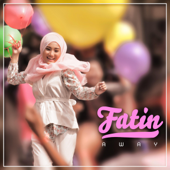 Away From Dreams   Fatin - Fatin