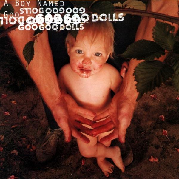 The Goo Goo Dolls - Name