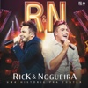 Uma História pra Contar (Ao Vivo) - Rick & Nogueira