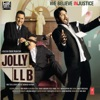 Jolly LLB (Original Motion Picture Soundtrack)