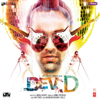 Amit Trivedi - Dev D (Original Motion Picture Soundtrack) artwork