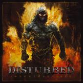 Indestructible - Disturbed