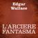Edgar Wallace - L'arciere fantasma