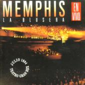 En el Teatro Gran Rex. Julio 1994 (En Vivo)