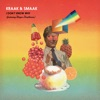 I Don't Know Why (feat. Mayer Hawthorne) - Single