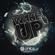 Wake Up - Kronos & Outbreak