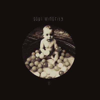 II - Soul Minority album