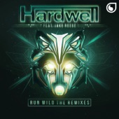 Run Wild (feat. Jake Reese) [The Remixes]