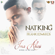 Ima Abasi (feat. Frank Edwards) - Nat King
