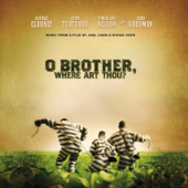 I Am a Man of Constant Sorrow (feat. Dan Tyminski) [O Brother, Where Art Thou? Soundtrack/Radio Station Version]
