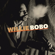 Broasted or Fried - Willie Bobo
