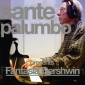 Sante Palumbo - Rapsody in Blue