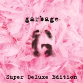 Garbage - #1 Crush (Early Demo Mix)